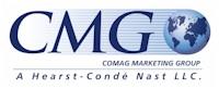 Comag_Logo