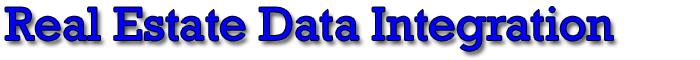 Real Estate Data Integration